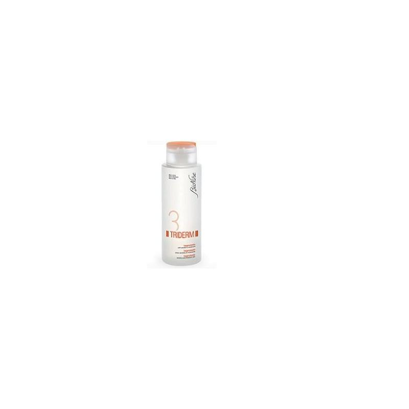 Triderm bagno doccia oleato 500 ml farmacia 10elode - Bionike bagno oleato ...