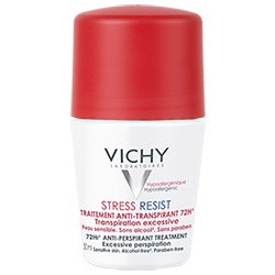 VICHY STRESS-RESIST DEODORANT BILLE 50 ML