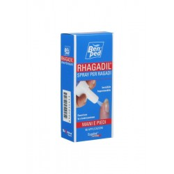 RHAGADIL SPRAY RAGADI 9 ML