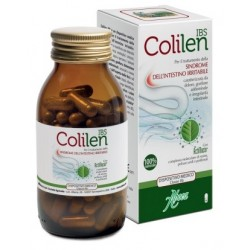 COLILEN IBS 96 OPERCOLI