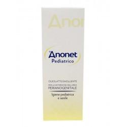 ANONET PEDIATRICO 200 ML