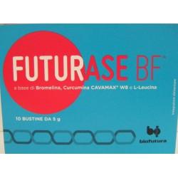 FUTURASE BF TM 10 BUSTINE DA 5 G