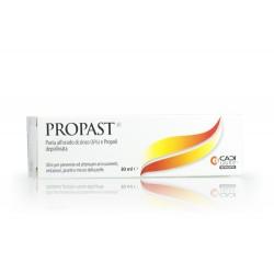 PROPAST 30 ML
