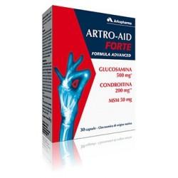 ARTRO AID FORTE 30 CAPSULE