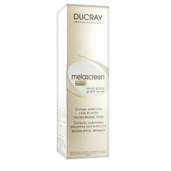 MELASCREEN SIERO 30 ML