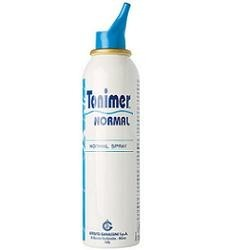 LAVAGGIO NASALE TONIMER LAB A GETTO NORMALE 125 ML
