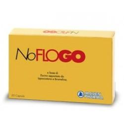 NOFLOGO 20 CAPSULE