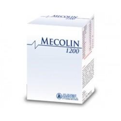 MECOLIN 1200 10 BUSTINE