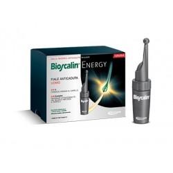 BIOSCALIN ENERGY 10 FIALE DA 3,5 ML L'UNA