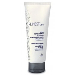 PLINEST CARE SIERO CONCENTRATO 200 ML