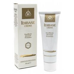 IDIBASE CREMA 50 ML