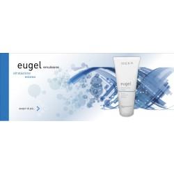 EUGEL EMULS CRP 200ML
