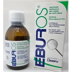 EBUROS COLLUTORIO 200 ML