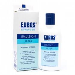 EUBOS EMULSIONE ULTRA 200ML