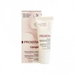 PROXERA LIPOGEL RISTRUTTURANTE LABBRA 10