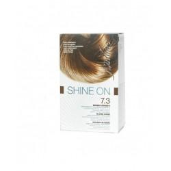 BIONIKE SHINE ON CAPELLI BIONDO DORATO 7.3