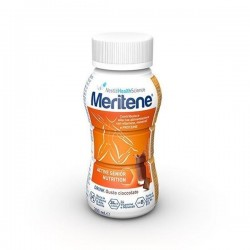 MERITENE DRINK CIOCCOLATO 200 ML