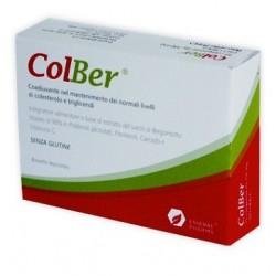 COLBER 30 COMPRESSE
