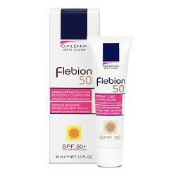 FLEBION SPF +50 30 ML