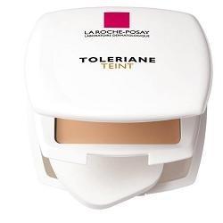 TOLERIANE TEINT COMPATTO CREMA 15 9 G