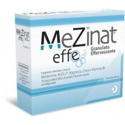 MEZINAT EFFE 14 BUSTINE 4