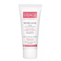 ROSELIANE CREMA ANTIARROSSAMENTO TUBETTO 40 ML