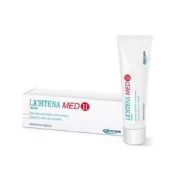 LICHTENAMED II CREMA 50 ML