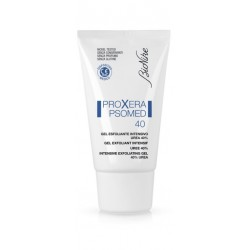 PROXERA PSOMED 40 GEL ESFOLIANTE INTENSIVO 100 ML