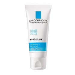 POSTHELIOS HYDRA GEL 200 ML