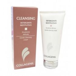 COLLAGENIL CLEANSING DETERGENTE RESTITUTIVO 200 ML