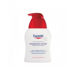 EUCERIN PH5 DETERGENTE INTIMO 250 ML