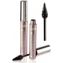DEFENCE COLOR BIONIKE VOLUME MASCARA 01 NOIR