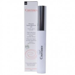 EAU THERMALE AVENE COUVRANCE MASCARA NERO 7 ML