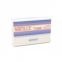 MIRTILUX 20 CAPSULE