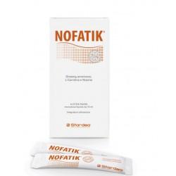 NOFATIK 14 STICKPACS MONODOSE LIQUIDO DA 15 ML