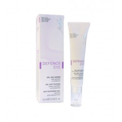 DEFENCE EYE GEL ANTI BORSE OCCHI 15 ML