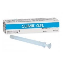 CLIMIL GEL 30 ML