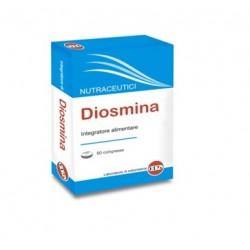DIOSMINA 60 COMPRESSE