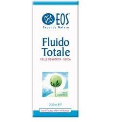 EOS FLUIDO TOTALE 200 ML