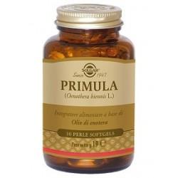PRIMULA 500/50 GLA 30 PERLE