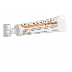 REV ACNOSAL CREMAGEL 30 ML