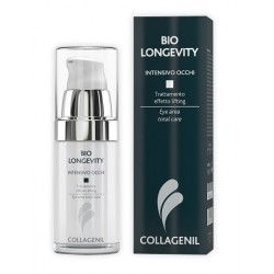 COLLAGENIL BIO LOGEVITY INTENSIVO OCCHI 30 ML