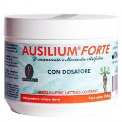 AUSILIUM FORTE 150 G CON DOSATORE