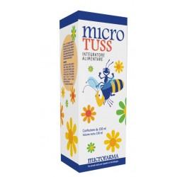 MICRO TUSS 150 ML