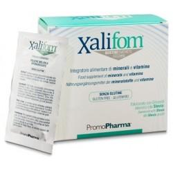 XALIFOM 20 BUSTINE
