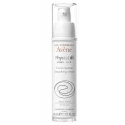 EAU THERMALE AVENE PHYSIOLIFT GIORNO CREMA LEVIGANTE 30 ML