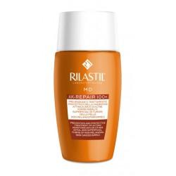 RILASTIL MD AK REPAIR 50 ML