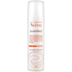 EAU THERMALE AVENE SUNSIMED 80 ML
