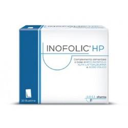INOFOLIC HP 20 BUSTINE