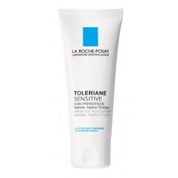 TOLERIANE SENSITI T 40 ML DU/F/GE/IT